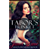 Tabor's Trinket (Coin Forest Book 1)