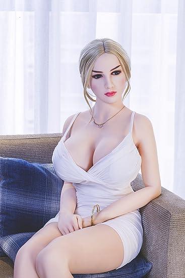 Busty Big Booed Sex - Nude Gallery