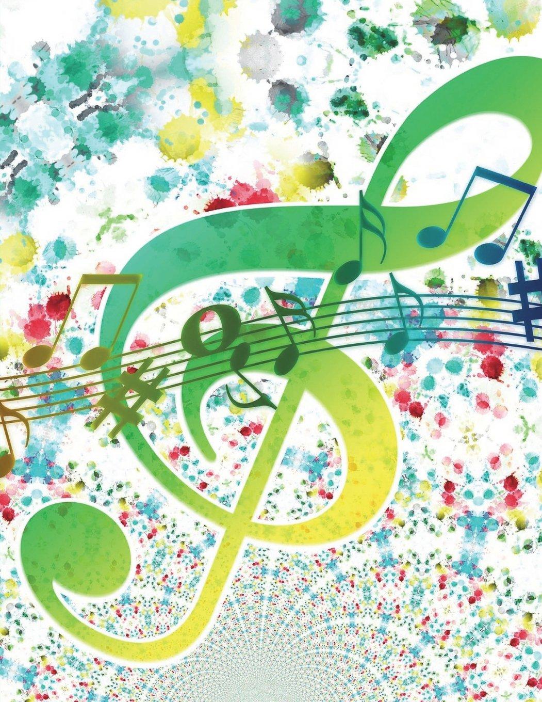 Ukulele Tab Sheet Music: A Blank Sheet Music Notebook to Write Your Own Ukulele Songs, Blank Ukulele Chord Sheet, Ukulele Tab Book. Abstract Theme pdf