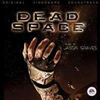 Dead Space (Original Soundtrack)