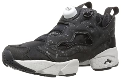 50759d717483 Image Unavailable. Image not available for. Color  Reebok Men s Insta Pump  Fury SP