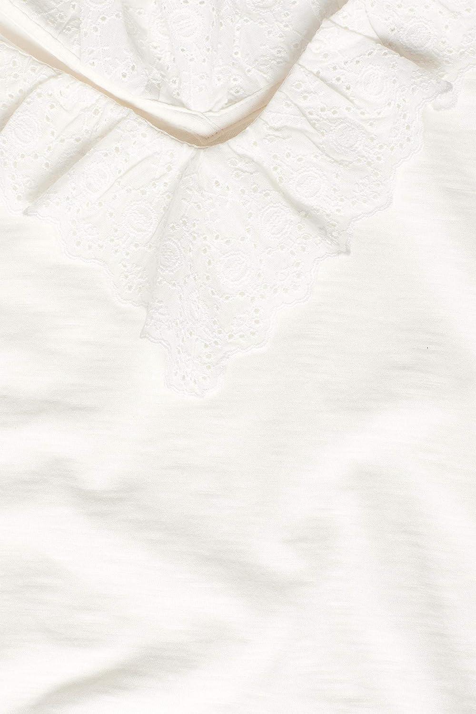 edc by Esprit Camiseta sin Mangas para Mujer