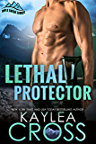 Lethal Protector (Rifle Creek Series Book 3)