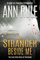 The Stranger Beside Me Kindle Edition