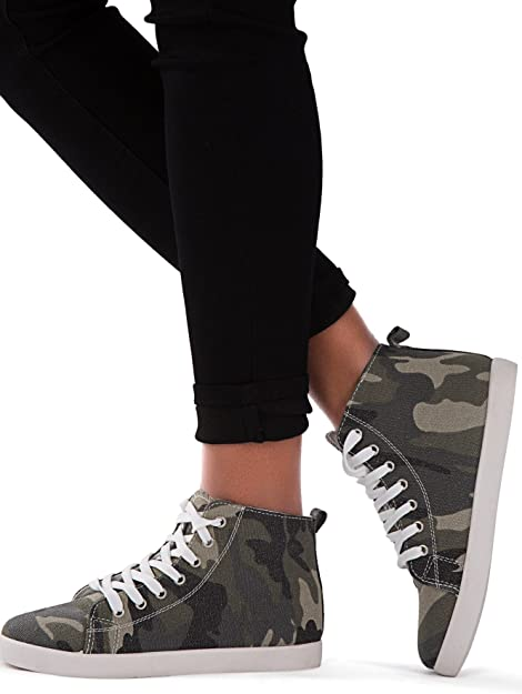 Trainers Shoes Ladies UK Sizes