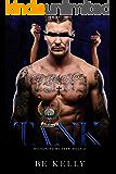 Tank (Reckoning MC Seer Book 2)