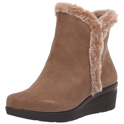 Anne Klein Women's Inner Boot Snow | Snow Boots