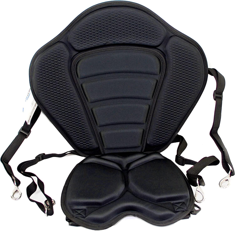 YakGear Sit in or Sit on top Kayak seat
