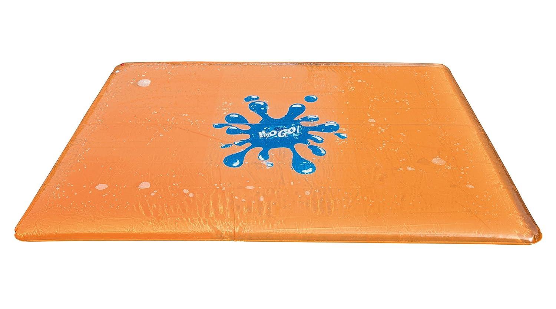 Bestway Wassermatte Fun Blobz, 400x300 cm