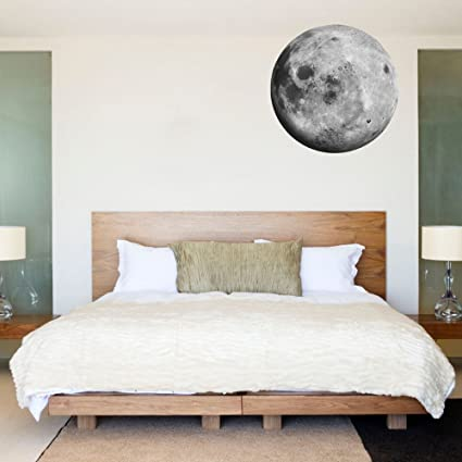 Room Decor For Bedroom Wall Stickers