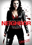 Neighbor (uncut)
