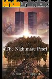 The Nightmare Pearl