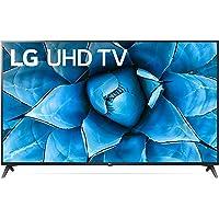 """LG 70UN7370PUC Alexa Built-In UHD 73 Series 70"""" 4K Smart UHD TV (2020)"""