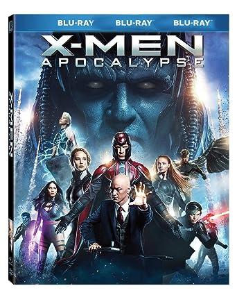 ZMen Film Full Movie Free Download