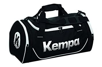Kempa Sac de sport Sports Bag 50 L kAVQZuQMH