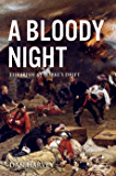 A Bloody Night: The Irish at Rorke's Drift