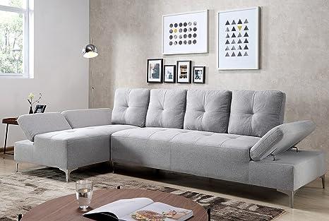 Fantastic Amazon Com Harper Bright Design Sectional Sofa Set Living Machost Co Dining Chair Design Ideas Machostcouk