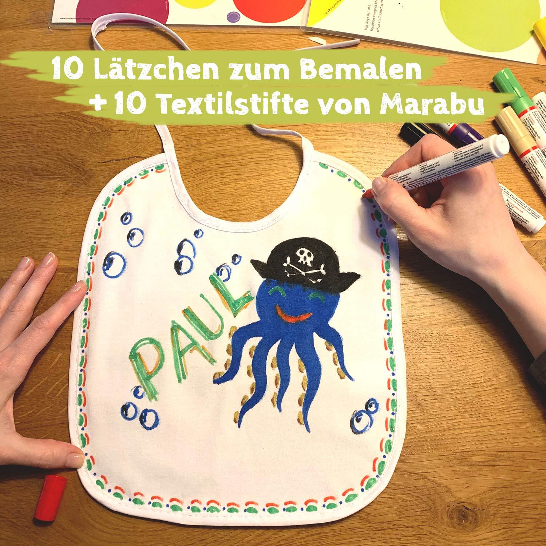27 Latzchen Bemalen Ideen Latzchen Babyparty Baby 1
