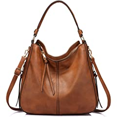 212b483187f Women's Handbags | Amazon.com