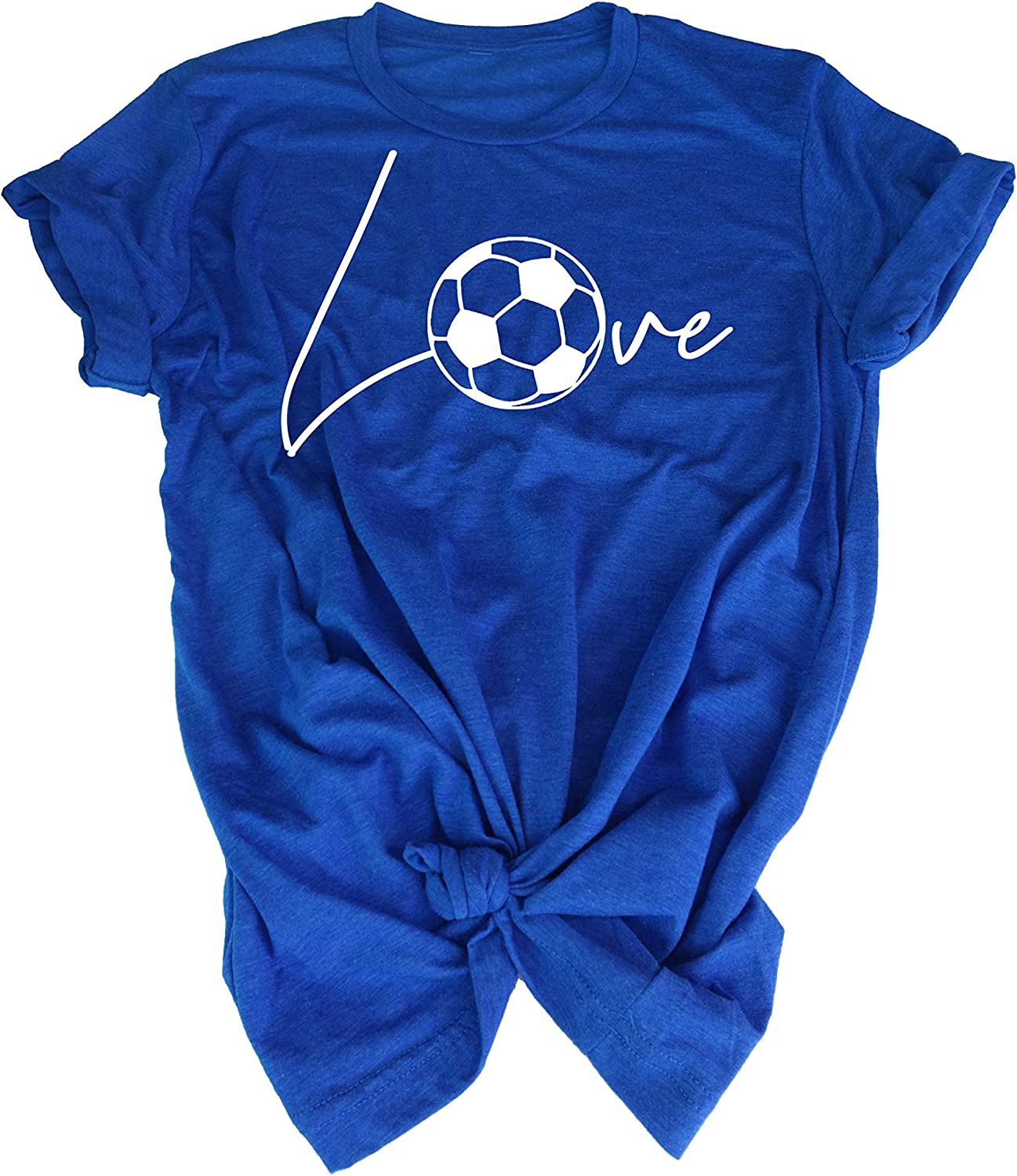 What/'s Life Without Goals Soccer Fans Gifts Toddler Kids T-Shirt Soccer Lovers
