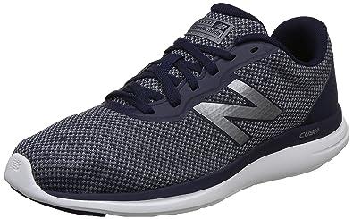 25cf3d0ff9d6a new balance Men's Pigment Running Shoes-12.5 UK/India (47.5 EU ...