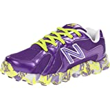 New Balance KJ825 Running Shoe (Little Kid/Big Kid)