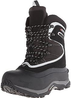 bb815c22cd7 Baffin Men's Crossfire Snow Boots: Amazon.ca: Shoes & Handbags