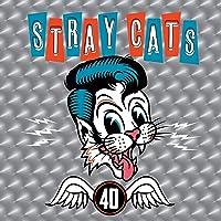 40 (Vinyl)