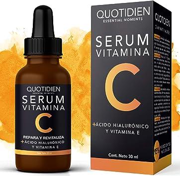 para+que+sirve+el+serum+de+acido+hialuronico