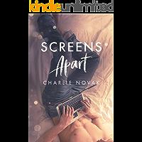 Screens Apart book cover
