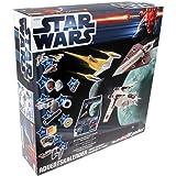 Revell 01006 - Star Wars - Adventskalender 2012