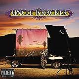Uncle Kracker Happy Hour Amazon Com Music