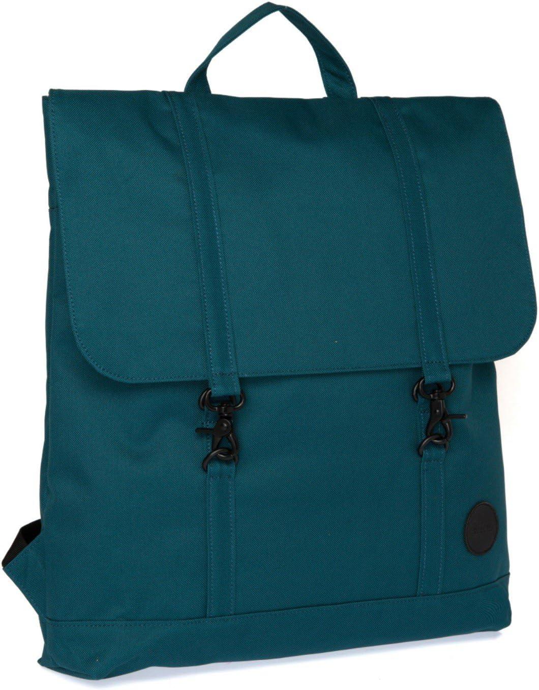 Teletubbies Sac /à dos avec harnais amovible pour enfants bleu Bleu - MNCK10326