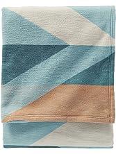 Pendleton Pima Canyon Cotton Blanket, Dusk, Queen