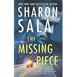 The Missing Piece (The Jigsaw Files, 1)