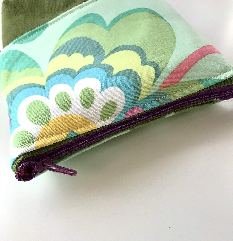 Estuche vertical: Amazon.es: Handmade