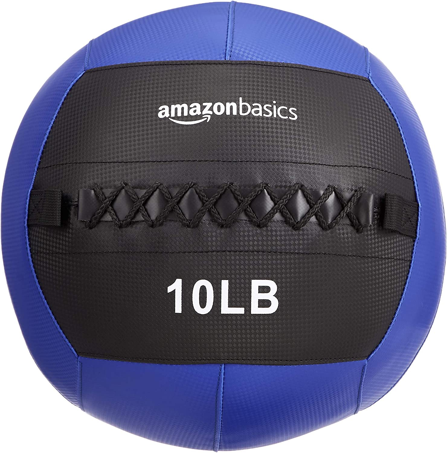 Amazon Basics Training Exercise Wall Ball