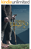Walking with Frodo: A Devotional Journey through The Lord of the Rings (Thirsty)
