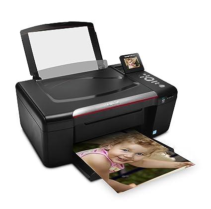 Kodak Hero 3 1 Wireless Color Printer with Scanner & Copier