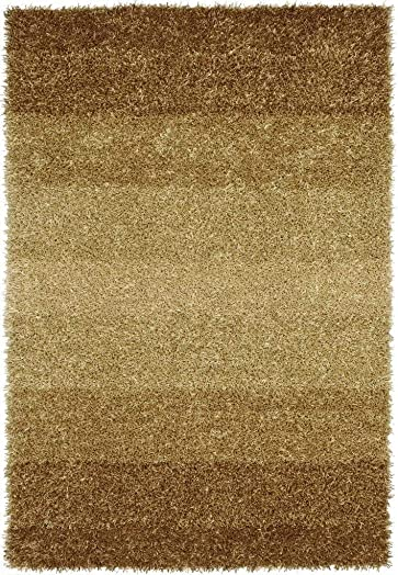Dalyn Rugs SM100 Spectrum Area Rug