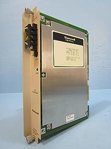 Honeywell 621-9932 I/O Rack Power Supply Module PLC 6219932 PS