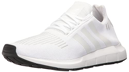 4e07cf7e78176 Image Unavailable. Image not available for. Color  adidas Originals Men s  SWIFT RUN Shoes
