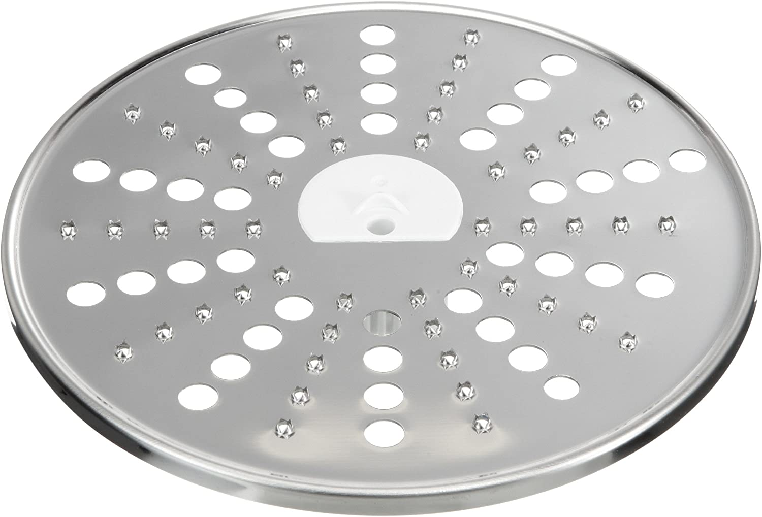 KitchenAid 5KFP7PI Parmesan Grater for Food Processors