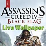 Assassin's Creed IV Wallpapers HD