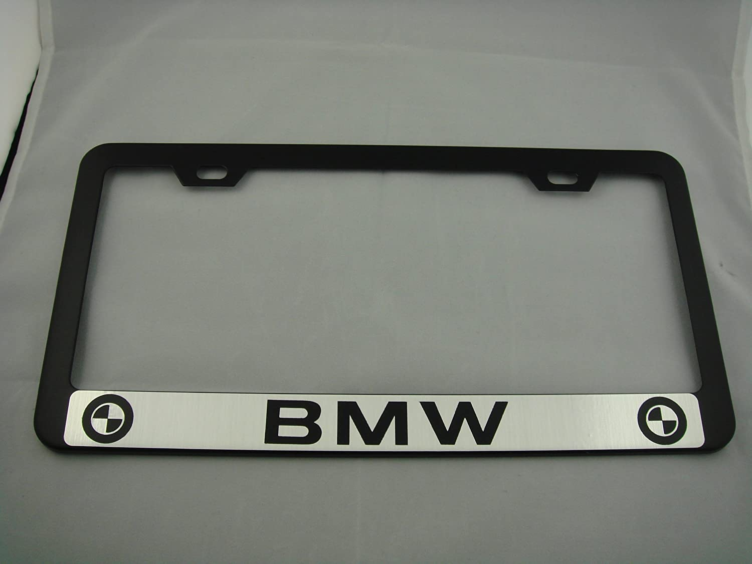 bmw accessories and upgrades