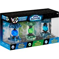 Skylanders Imaginators Creation Crystal 3-PK #2