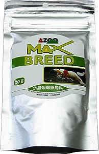 AZOO Max Breed for Shrimps
