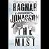 The Mist: Hidden Iceland Series, Book Three