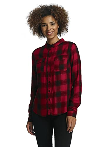 Only Camisa Sally