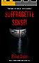 Suffragette Sensei